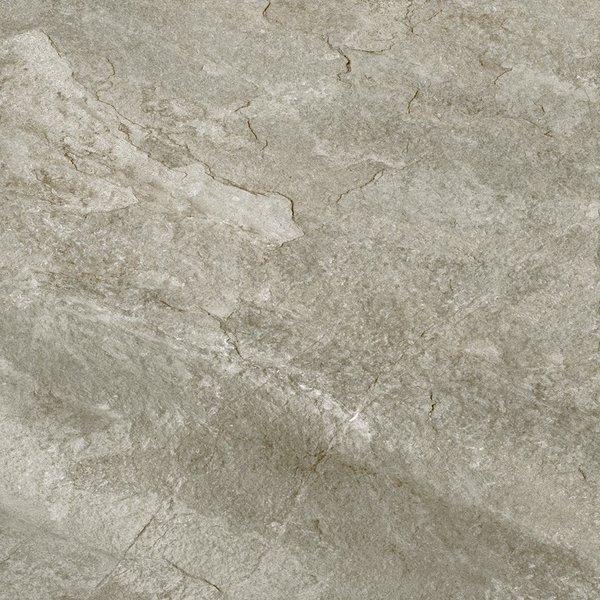 Керамогранит Marazzi Espana (Марaцци) Atlante Grey D117 60x60 см