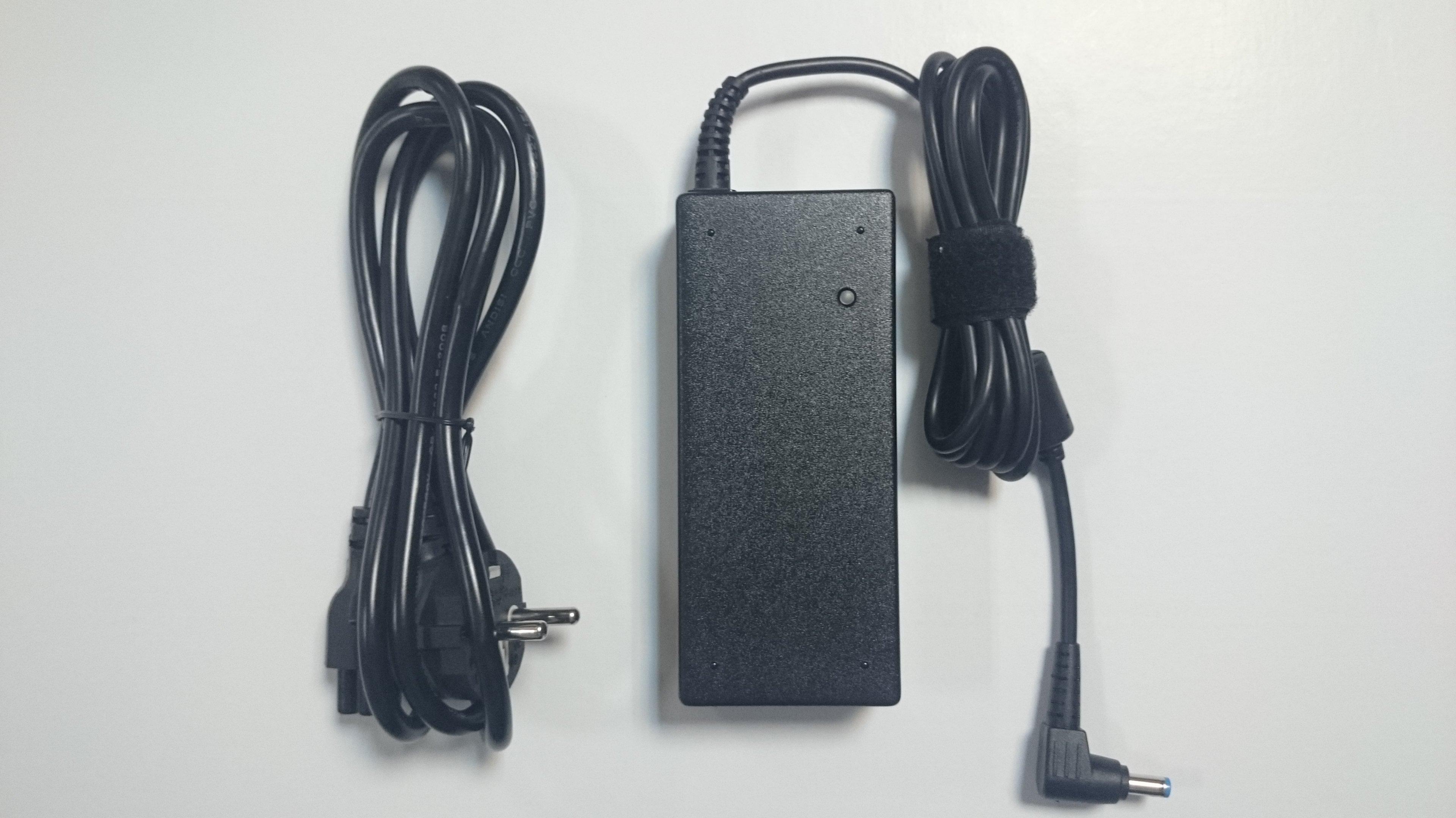 Блок питания для ноутбука Acer 19V 4.74A NBP 5.5 x 1.7 90W