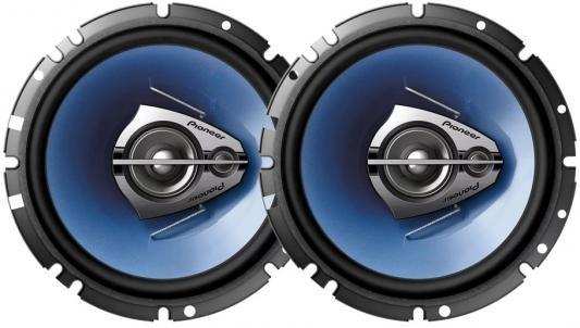 Автоакустика Автоакустика Pioneer TS-1639R коаксиальная 3-полосная 16.5см 50Вт-300Вт