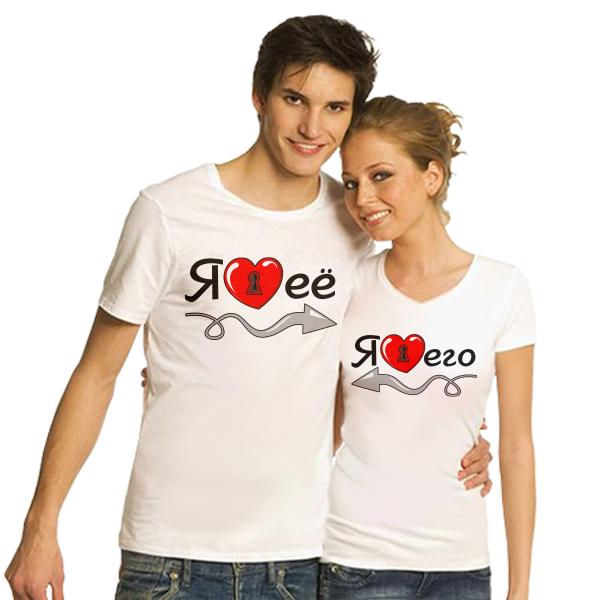 Майки с надписями шелковые ночные сорочки женские