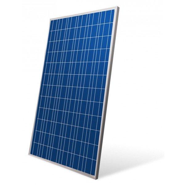 Солнечная панель Delta SM 250-24 P