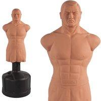 Манекен для бокса Century Bob-Box XL водоналивной