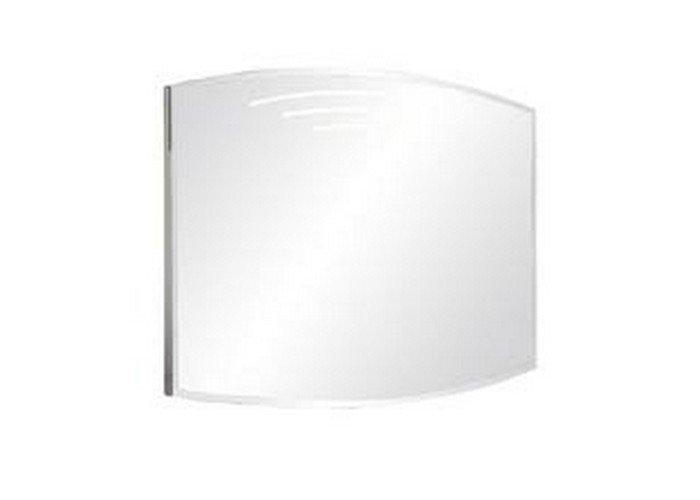 Акватон Зеркало Севилья 95 (1A126102SE010)