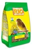 Mealberry Rio корм для канареек 500 гр. арт. 14.175