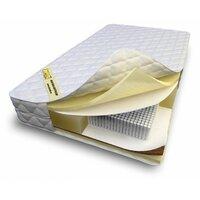 Матрас Luntek Medium soft Revolution Micro 210x210