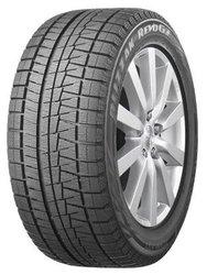 Bridgestone Blizzak REVO GZ 205/65 R16 95S - фото 1