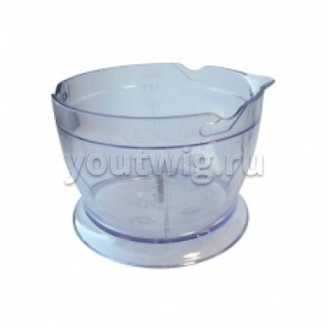 Чаша измельчителя для блендера Moulinex MS-069565C