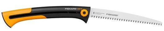 Ножовка садовая Fiskars 1000614 xtract садовая