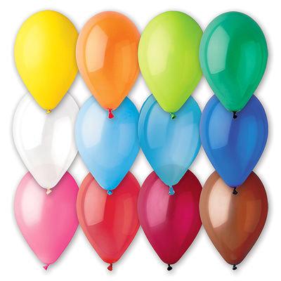 Воздушные шары 7