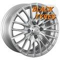 Диск колесный LS Wheels 768 7.5x17/5x114.3 D67.1 ET45 SF - фото 1