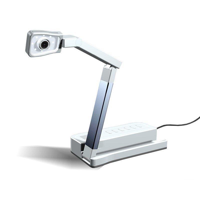 Документ-камера CLASSIC SOLUTION DC8h