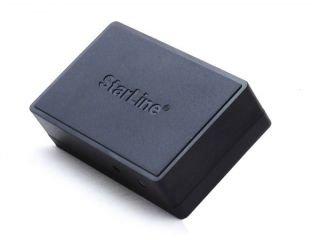 GPS-трекер StarLine М15 Эко