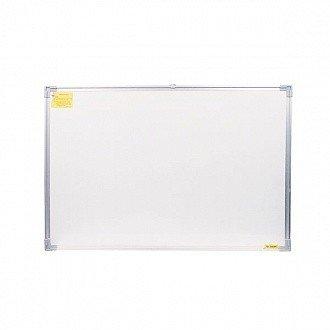 Доска магнитно-маркерная, 45х60 см