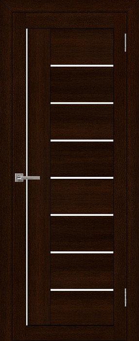 Магазины межкомнатных дверей в Новосибирске узнать адреса