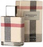 Burberry London for Men Burberry туалетная вода тестер 100 мл