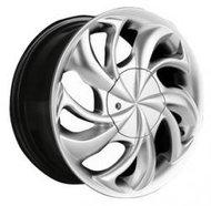 Колесные диски Racing Wheels H-182 6.5x15/4x108 ET35 - фото 1