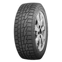 Автомобильная шина зимняя Cordiant Winter Drive 175/70 R13 82T
