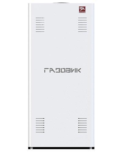 Напольный газовый котел Лемакс Газовик АОГВ-11.6