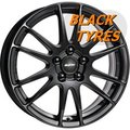 Диск колесный Alutec Monstr 8.5x19/5x120 D72.6 ET30 Racing-black - фото 1