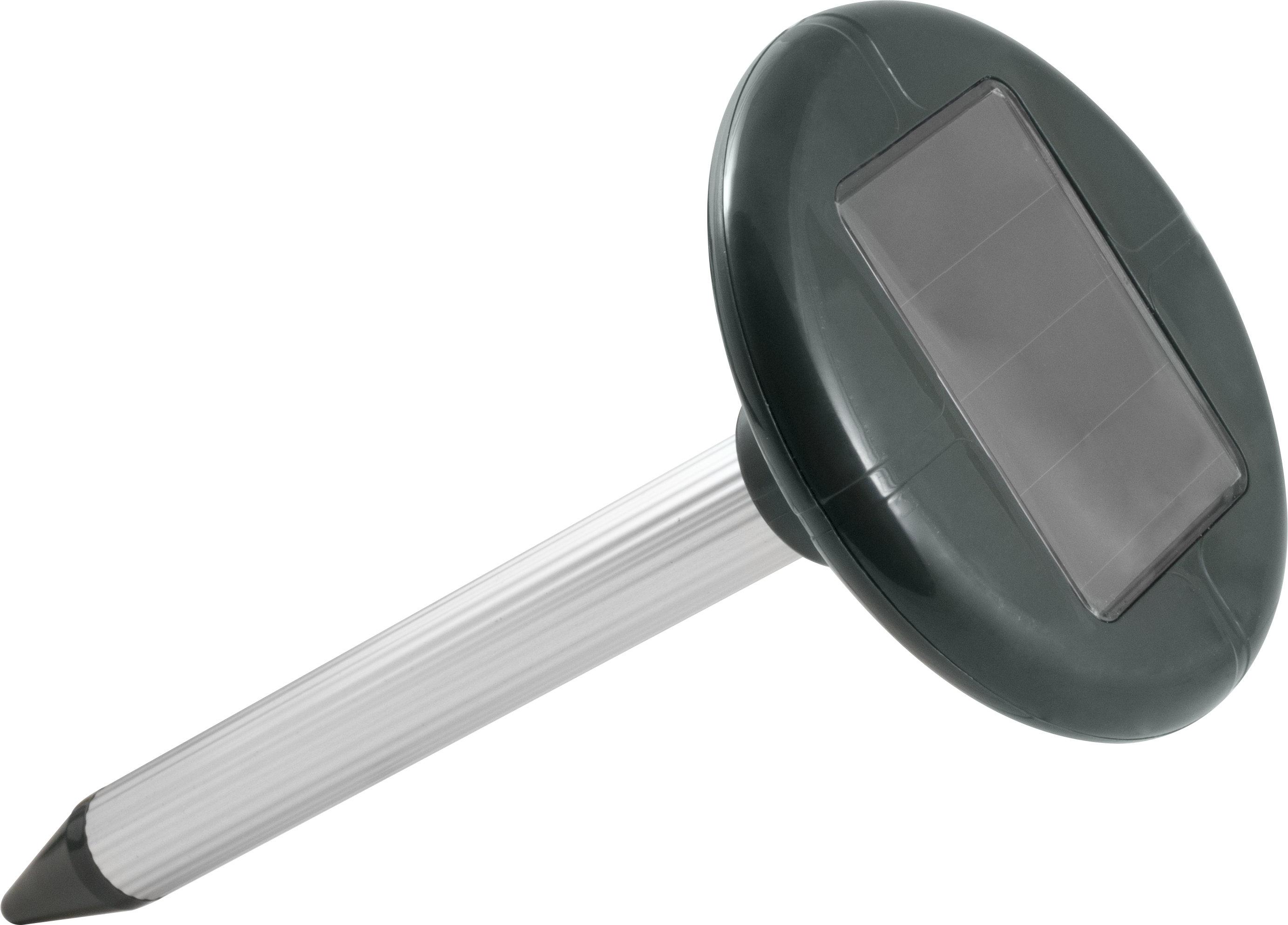 Купить спб кротоотпугиватель на солнечной батарее где купить отпугиватель кротов уфа