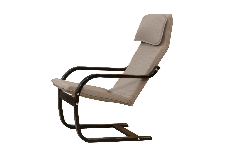 Кресло Hoff Малави