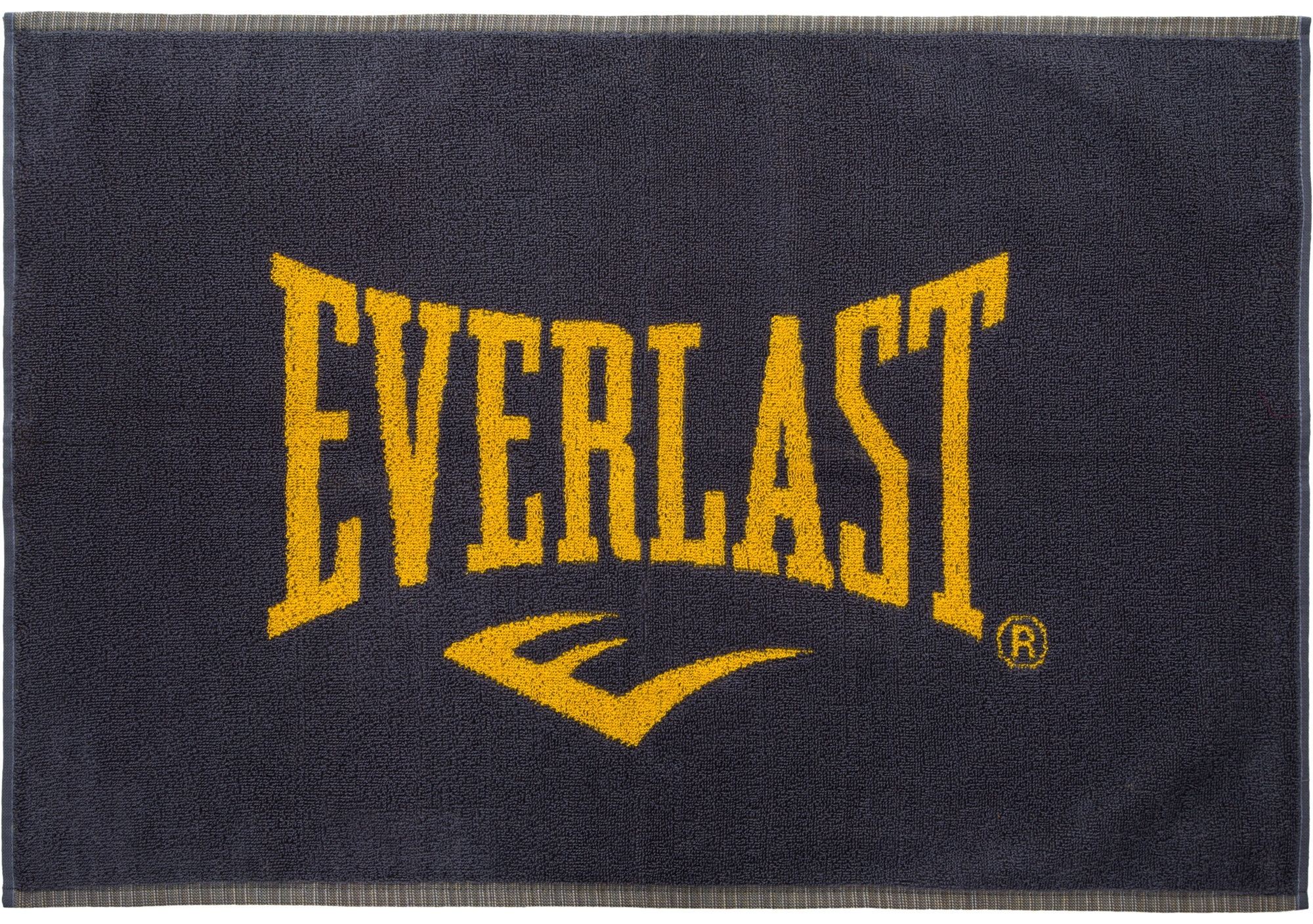 Everlast Полотенце махровое Everlast, 70 х 50 см