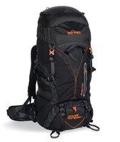 Треккинговый рюкзак Tatonka «Ruby 35 EXP», black