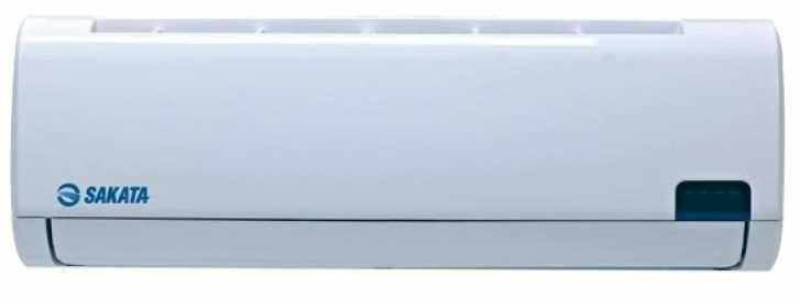 Внутренний блок мульти-сплит системы Sakata SIMW-50AZ