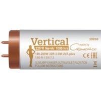 Лампа VERTICAL 180-200W 3,2% 225R 200 см.