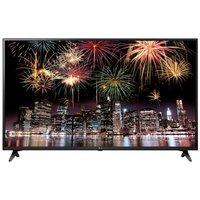 Телевизор жк Телевизор LG 43UK6200