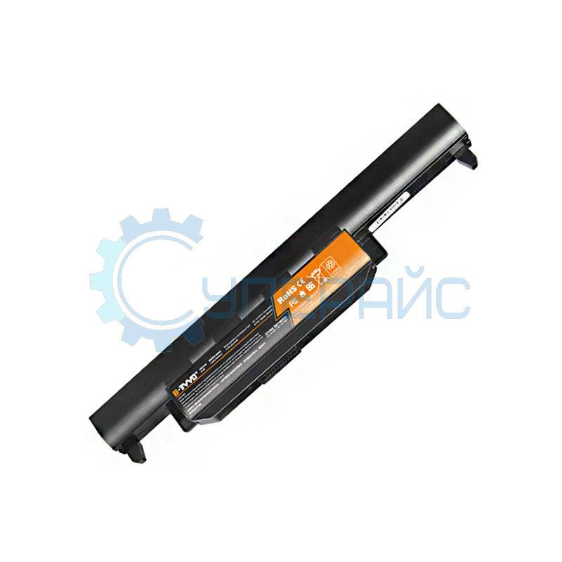 Батарея-аккумулятор A32-K55 для ноутбука Asus
