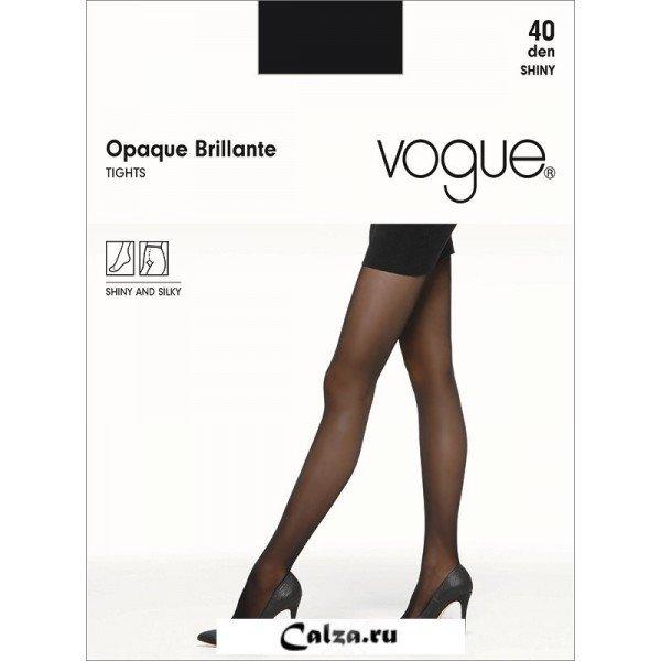Колготки Vogue