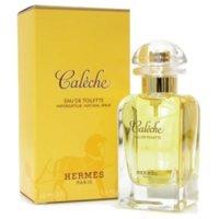 духи Hermes Caleche винтаж 10 мл (жен)