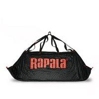 46001-1 Rapala сумка proguide fish hammock 110/40см черный