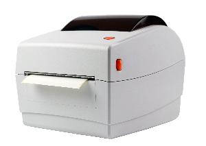 Принтер этикеток АТОЛ ВР41