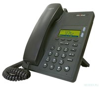Escene ES205PN SIP-телефон