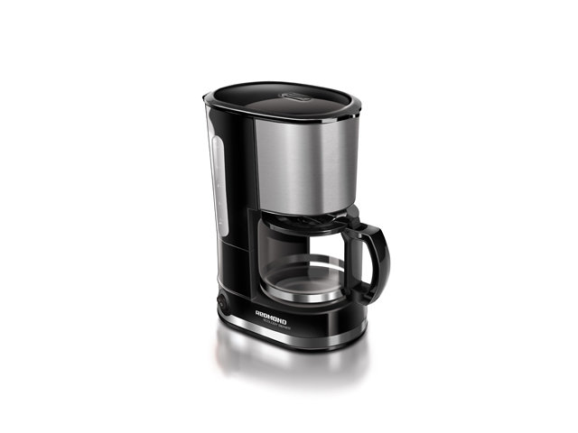 кофеварка REDMOND RCM-M1507 600Вт 0,6л