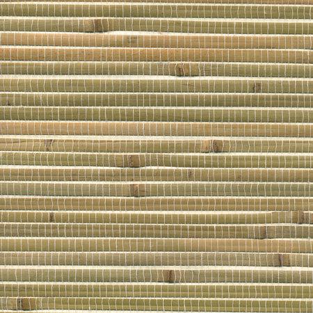 Cosca Натуральные обои Cosca Тропикана, 5,5х0,91 м
