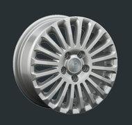 Диски Replay Replica Ford FD26 6.5x16 5x108 ET52,5 ЦО63.3 цвет S - фото 1