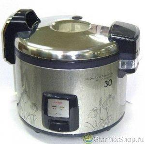 Рисоварка для суши cuckoo cr-3021
