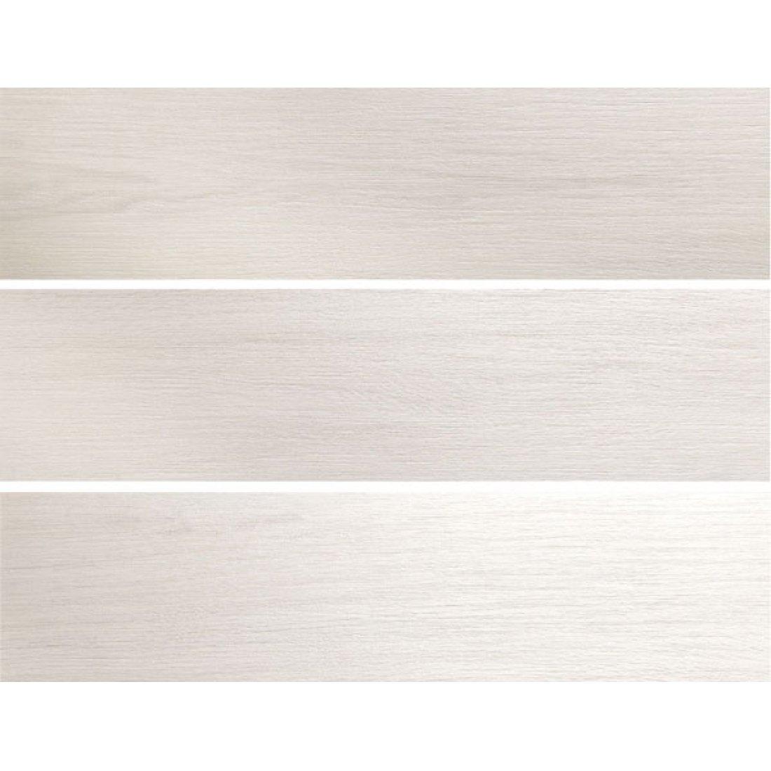 Фрегат белый обрезной 20*80 керамический гранит KERAMA MARAZZI, артикул SG701100R