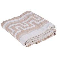 Одеяло Байковое Vladi для взрослых Размер одеяла 172х205 (2,0 сп)