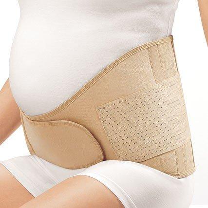 Бандаж для беременных усиленный, MS-99, размер: M