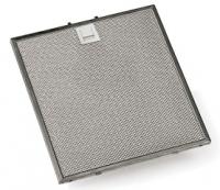 FALMEC Жировой фильтр BASE (металл, 235 х 245 мм)