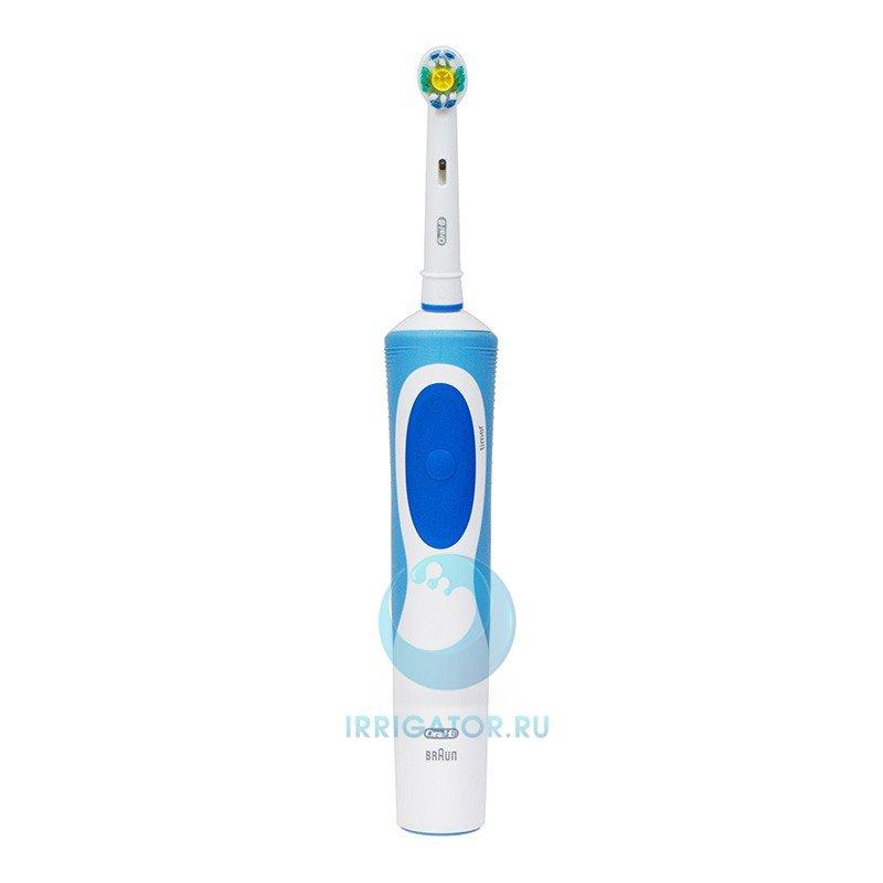 Braun Oral-B Vitality 3D White