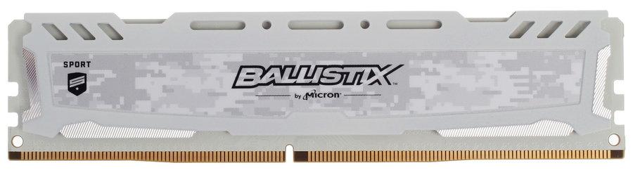 Оперативная память Ballistix BLS4G4D240FSC
