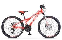 велосипед подростковый Велосипед Stels Navigator 460 MD V021 (2018)