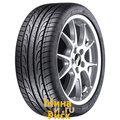 """Автошина Dunlop SP Sport Maxx """"E"""" 245/35 R19 93Y - фото 1"""