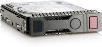 Жесткий диск HP 870759-B21 900GB 12G 15k rpm HPL SAS SFF (2.5in) Smart Carrier ENT 3yr Warranty Digitally Signed Firmware Hard Drive