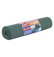 Мешки Unicum для мусора, 240 л